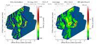 get Herschel/PACS observation #1342226732
