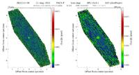 get Herschel/PACS observation #1342227007