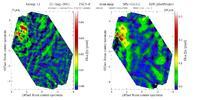 get Herschel/PACS observation #1342227099