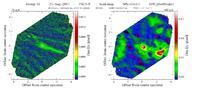 get Herschel/PACS observation #1342227318