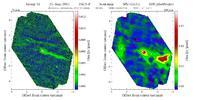 get Herschel/PACS observation #1342227319
