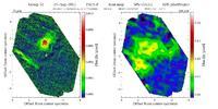get Herschel/PACS observation #1342227321