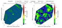 get Herschel/PACS observation #1342227322