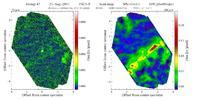 get Herschel/PACS observation #1342227325