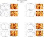 get Herschel/HIFI observation #1342227396