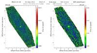 get Herschel/PACS observation #1342227833