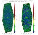 get Herschel/PACS observation #1342228362