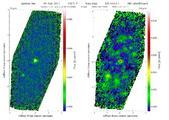 get Herschel/PACS observation #1342228383