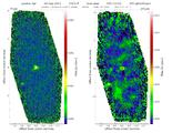 get Herschel/PACS observation #1342228384