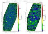 get Herschel/PACS observation #1342228385