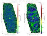 get Herschel/PACS observation #1342228386