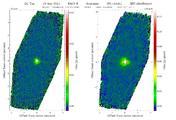 get Herschel/PACS observation #1342228940