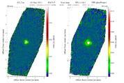 get Herschel/PACS observation #1342228942
