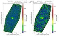 get Herschel/PACS observation #1342231117