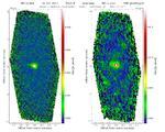 get Herschel/PACS observation #1342231118