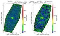 get Herschel/PACS observation #1342231119