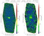 get Herschel/PACS observation #1342231120