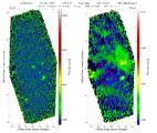get Herschel/PACS observation #1342231564