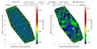 get Herschel/PACS observation #1342231565