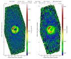 get Herschel/PACS observation #1342231566