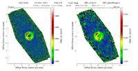 get Herschel/PACS observation #1342231567