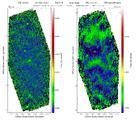 get Herschel/PACS observation #1342231568