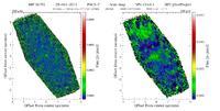 get Herschel/PACS observation #1342231569