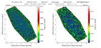 get Herschel/PACS observation #1342231581