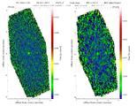 get Herschel/PACS observation #1342231582