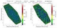 get Herschel/PACS observation #1342231583