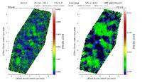 get Herschel/PACS observation #1342231609