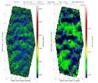 get Herschel/PACS observation #1342231611