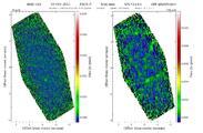 get Herschel/PACS observation #1342231625