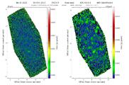 get Herschel/PACS observation #1342231627