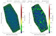 get Herschel/PACS observation #1342231629