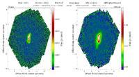 get Herschel/PACS observation #1342231649