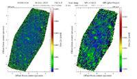 get Herschel/PACS observation #1342231679