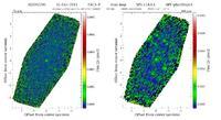 get Herschel/PACS observation #1342231686