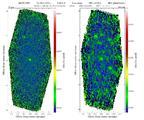 get Herschel/PACS observation #1342231687