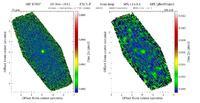 get Herschel/PACS observation #1342232212