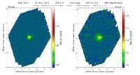 get Herschel/PACS observation #1342232228