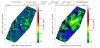 get Herschel/PACS observation #1342232439