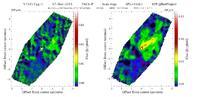 get Herschel/PACS observation #1342232440