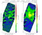 get Herschel/PACS observation #1342232441