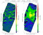 get Herschel/PACS observation #1342232442