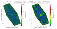 get Herschel/PACS observation #1342233097