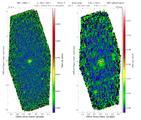 get Herschel/PACS observation #1342233098