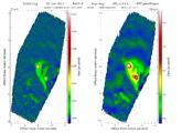 get Herschel/PACS observation #1342233307