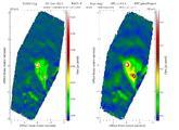 get Herschel/PACS observation #1342233309