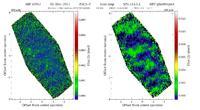 get Herschel/PACS observation #1342233383